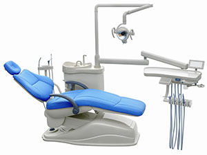 Felixmed Dental Equipment Main