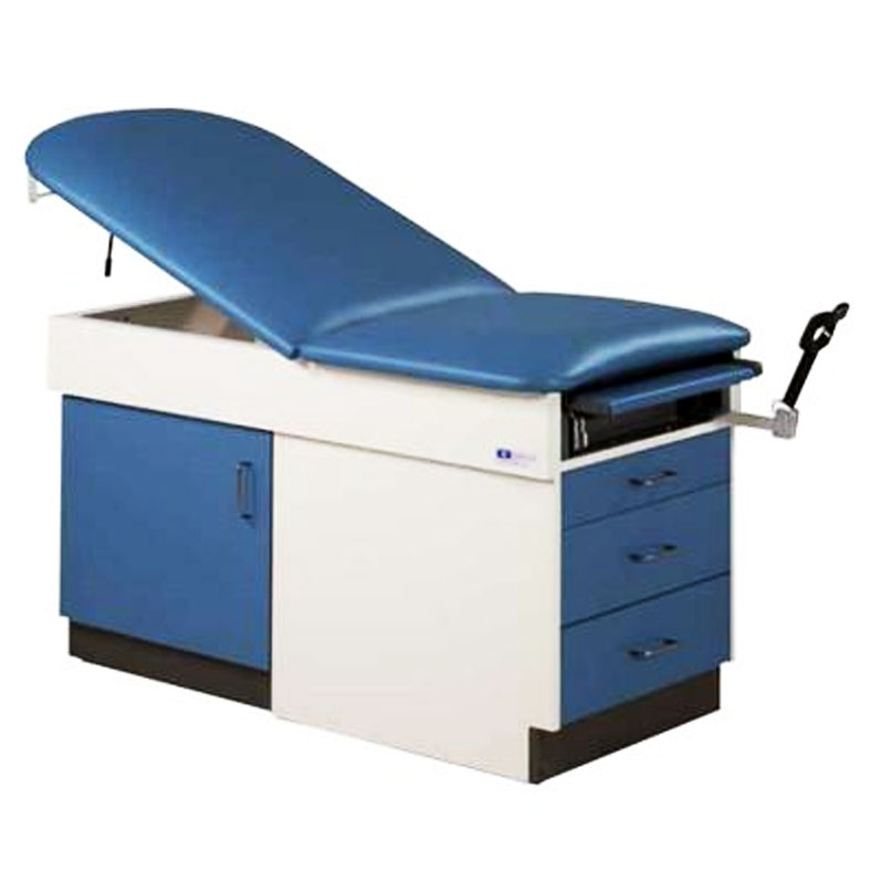 Felixmed_Exam_Table