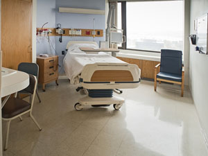 Felixmed Hospital Furniture Main
