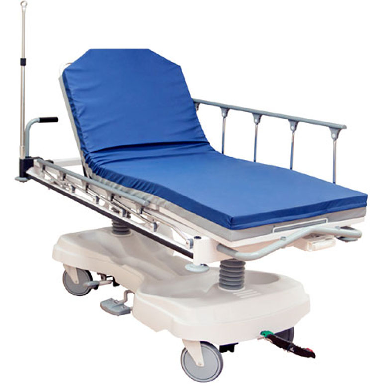 Felixmed_Hospital_Stretcher